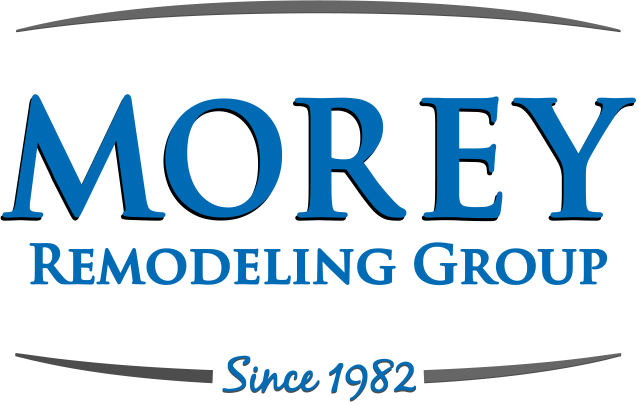 Morey Remodeling Group - Since 1982