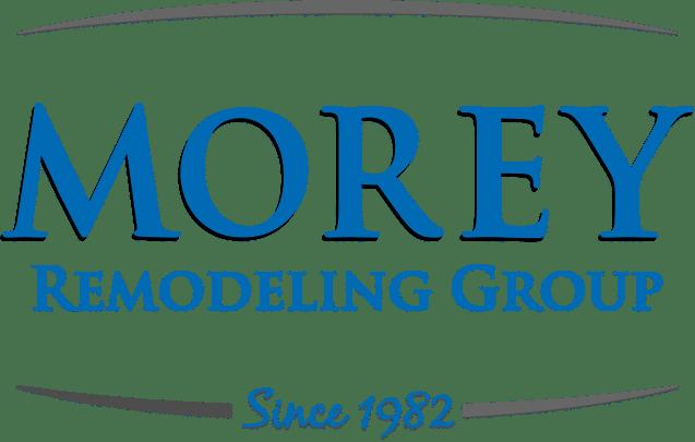 Morey Remodeling