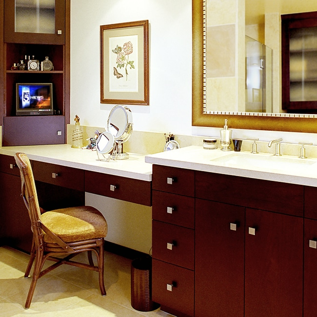 Harbor Modern Bathrooms