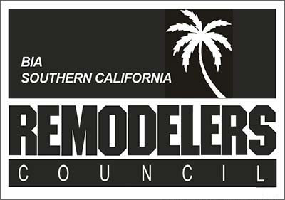 bia_remodelers_council_Award
