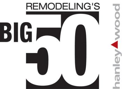 Big 50(JPEG)